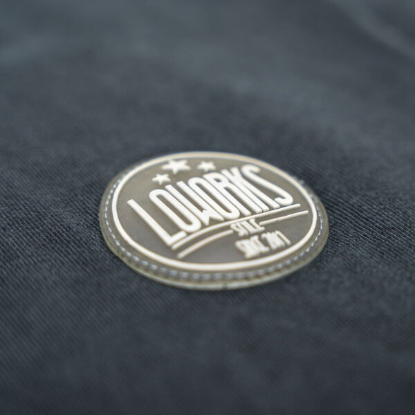 Loworks- Clothing